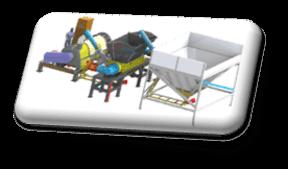 Linky na zpracování BRKO a bioodpady